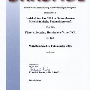 Urkunde-Fotoclubmeister2015
